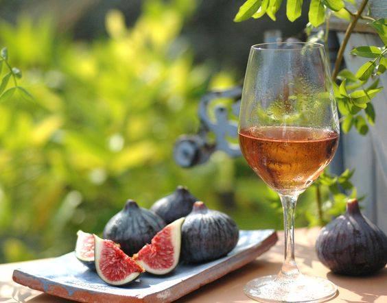 Langudoc fig